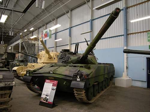 Hagglund tank.jpg