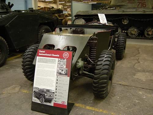 Ferret chassis.jpg