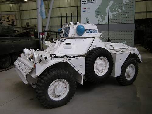 Ferret scout car (2).jpg