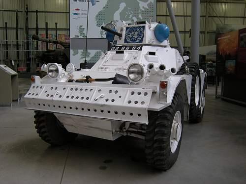 Ferret scout car (3).jpg