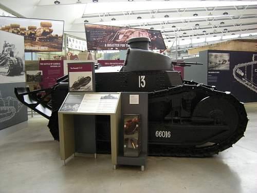 ft 17 tank.jpg