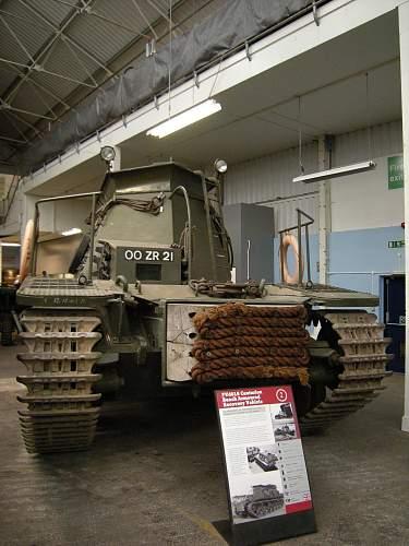 Fv4018 centurion.jpg