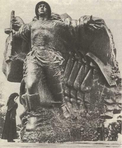 monument183.jpg