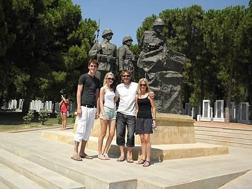 384643d1345313627t-my-trip-gallipoli-dardanelles-405206_4446133755248_876884744_n.jpg