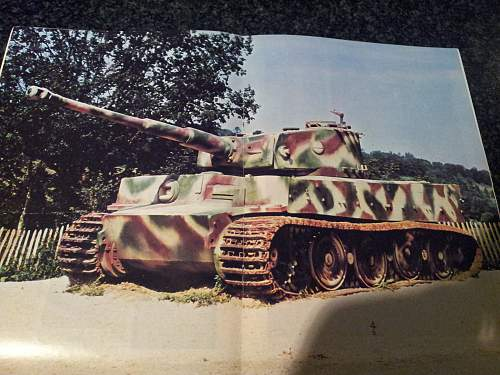 Click image for larger version.  Name:1975 paintjob.jpg Views:4 Size:328.7 KB ID:697559