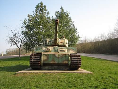 Vitmoutier Tiger 2012-1.jpg
