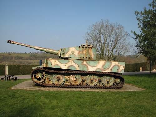 Vitmoutier Tiger 2012-2.jpg
