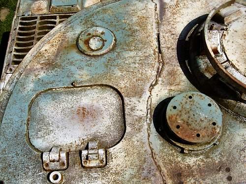 Tiger - hatch crack.jpg
