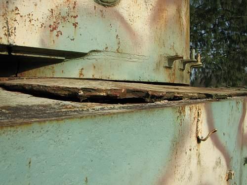 Tiger - hull crack.jpg