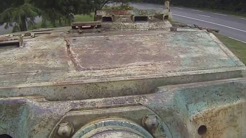 Tiger - turret roof.jpg