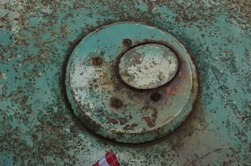 Tiger - turret hatch.jpg