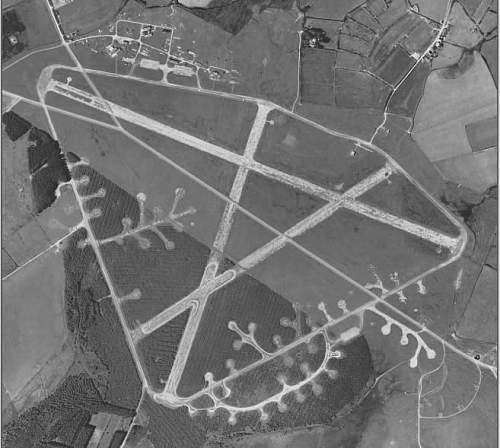 RAF_Davidstow_Moor.jpg
