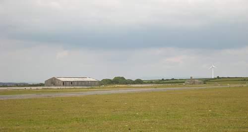 Davidstow airfield 2014 (42).jpg