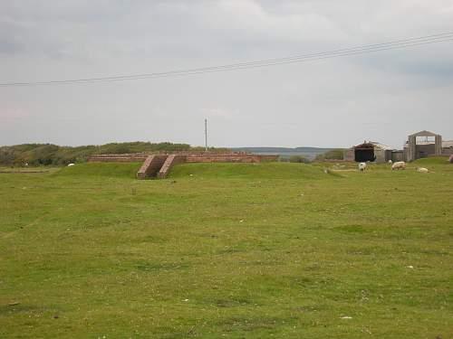 Davidstow airfield 2014 (43).jpg