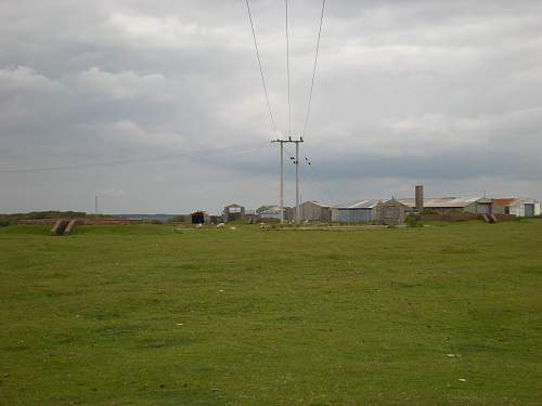 Davidstow airfield 2014 (44).jpg