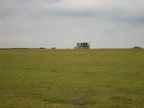 Davidstow airfield 2014 (45).jpg