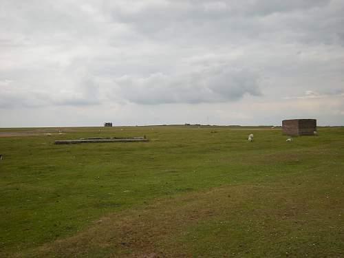 Davidstow airfield 2014 (47).jpg