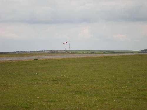 Davidstow airfield 2014 (48).jpg