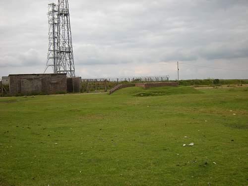 Davidstow airfield 2014 (49).jpg