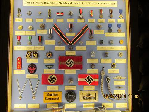 Click image for larger version.  Name:TR Badges (3).jpg Views:8 Size:321.4 KB ID:716627