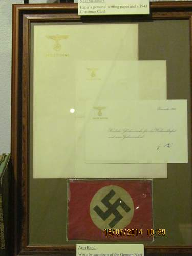 Click image for larger version.  Name:Hitler's stuff.jpg Views:5 Size:334.5 KB ID:716628
