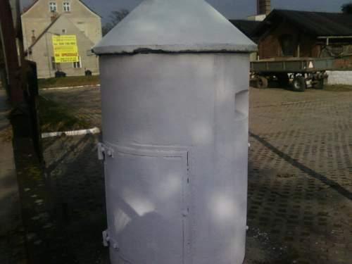 bunker 1.jpg
