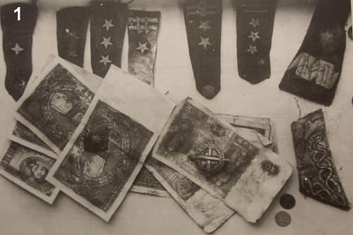 Katyn - Zbrodnia i Propaganda (1).jpg