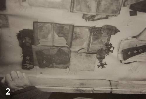 Katyn - Zbrodnia i Propaganda (2).jpg