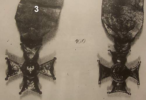 Katyn - Zbrodnia i Propaganda (3).jpg