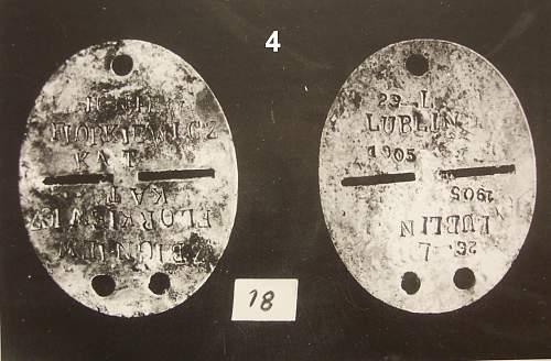 Katyn - Zbrodnia i Propaganda (4).jpg