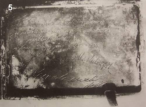 Katyn - Zbrodnia i Propaganda (5).jpg