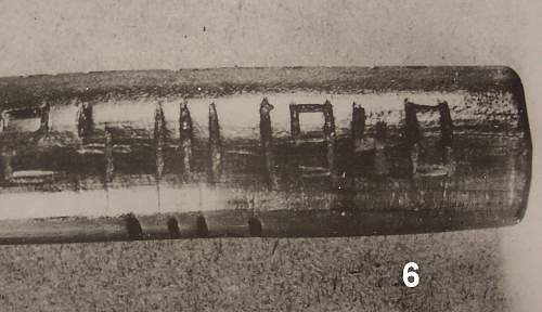 Katyn - Zbrodnia i Propaganda (6).jpg