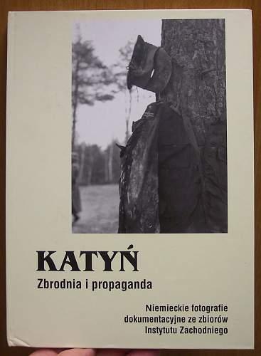 Katyn - Zbrodnia i Propaganda.jpg