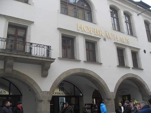 hofb (1).jpg