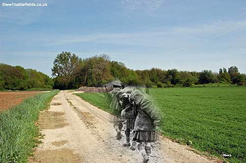 Click image for larger version.  Name:boisfrancais4.jpg Views:5 Size:161.3 KB ID:814109