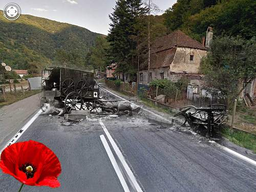 Click image for larger version.  Name:RomaniaWW1301.jpg Views:6 Size:128.8 KB ID:814121