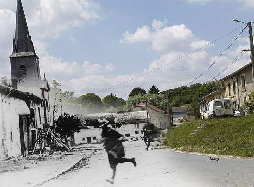 Click image for larger version.  Name:5-the-village-Exermont1.jpg Views:5 Size:160.7 KB ID:814133