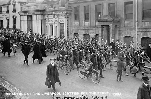 Click image for larger version.  Name:November-1914-Departure-o-001j.jpg Views:8 Size:177.0 KB ID:814342