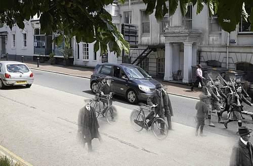 Click image for larger version.  Name:London-Road-Tunbridge-Wel-P.jpg Views:8 Size:143.8 KB ID:814344
