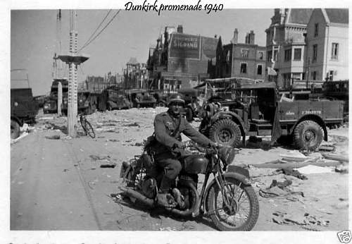 Click image for larger version.  Name:Dunkirk promenade1940-.jpg Views:6 Size:101.3 KB ID:814858