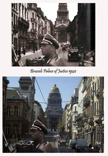 Click image for larger version.  Name:brussels-palace of justice3.jpg Views:5 Size:200.9 KB ID:815372
