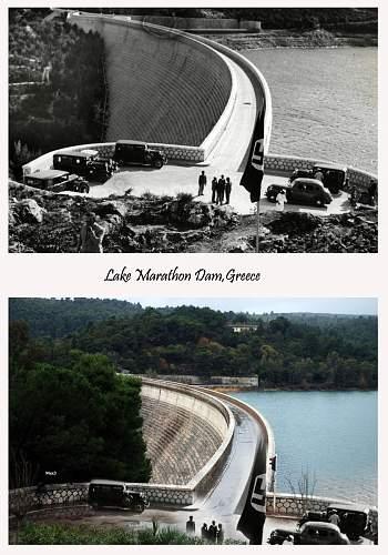 Click image for larger version.  Name:LakeMarathonGreece1.jpg Views:5 Size:127.4 KB ID:815378