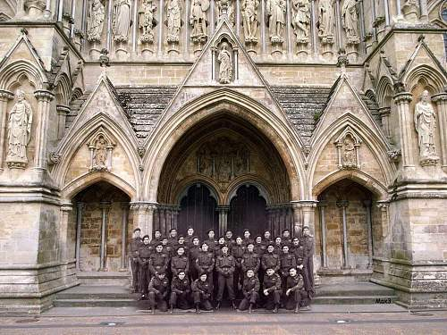 Click image for larger version.  Name:SalisburyCathedral25Dt.jpg Views:8 Size:205.1 KB ID:815476