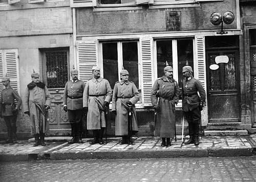 Click image for larger version.  Name:Wilhelm-II-in-Vouziers-Fr-001f.jpg Views:1 Size:176.0 KB ID:816625
