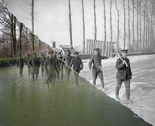 Click image for larger version.  Name:Somme-002Q.jpg Views:1 Size:148.5 KB ID:816647