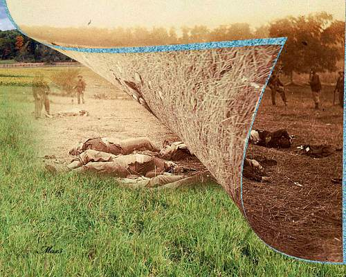 Click image for larger version.  Name:Field Where Reynolds Fell2ED.jpg Views:2 Size:189.2 KB ID:817891