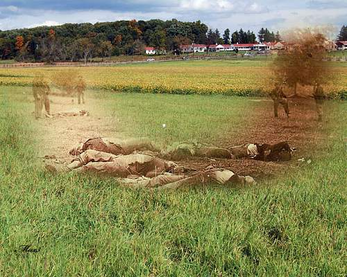 Click image for larger version.  Name:Field Where Reynolds Fell baseX.jpg Views:1 Size:188.5 KB ID:817892