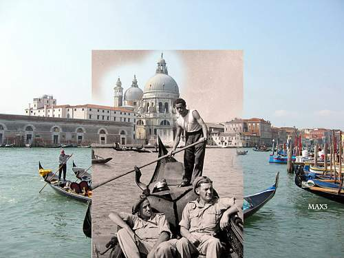 Click image for larger version.  Name:186_Canal_Grande-VeneziaCC.jpg Views:0 Size:129.9 KB ID:820493