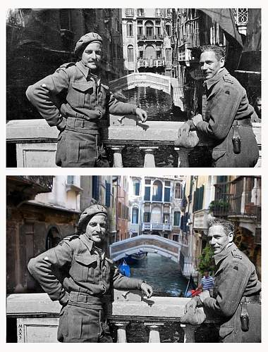 Click image for larger version.  Name:XPVenice.jpg Views:3 Size:220.1 KB ID:820494