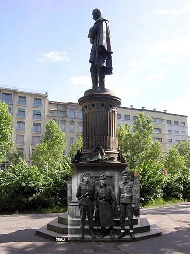 Click image for larger version.  Name:il monumento a Massimo D'Azeglio83.jpg Views:2 Size:87.1 KB ID:820500